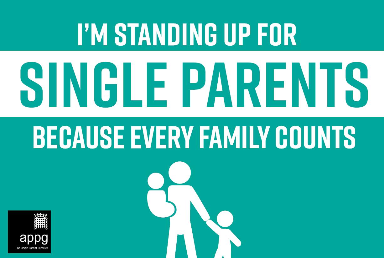phillips single parents Bij philips avent weten we dat de kleinste dingen het grootste verschil maken voor jou en je baby ontdek al onze babyproducten en lees handige tips.